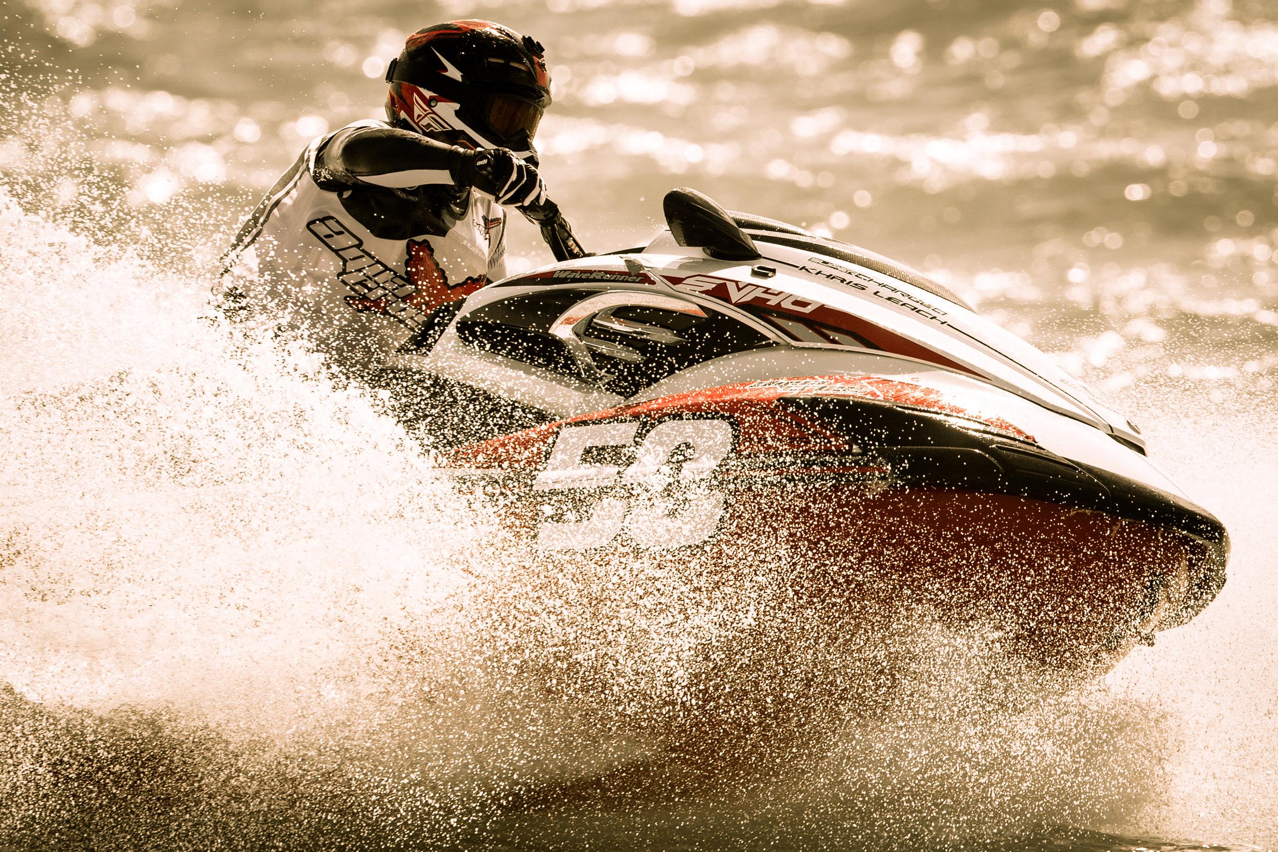 P1_Powerboat_English_GP_Enduro-54.jpg