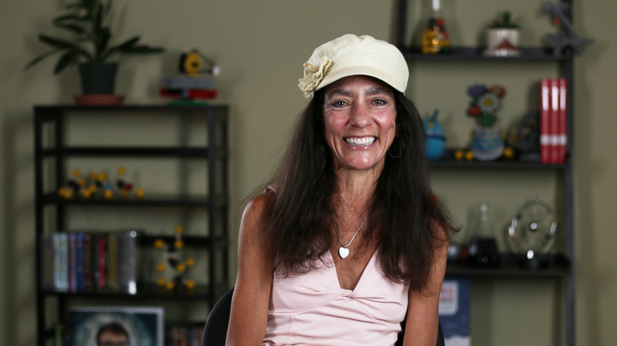 Rita Cerasoli Finance Manager  Rita is the Finance Manager for Complexly and VidCon. In her free time, she enjoys being active.... running, biking, hiking, and practicing Bikram yoga. She has a passion for cooking and entertaining with friends. Some of her favorite things: the mountains, the ocean, full moons, wildflowers, red wine and dark chocolate, the Steelers and classic rock:-)