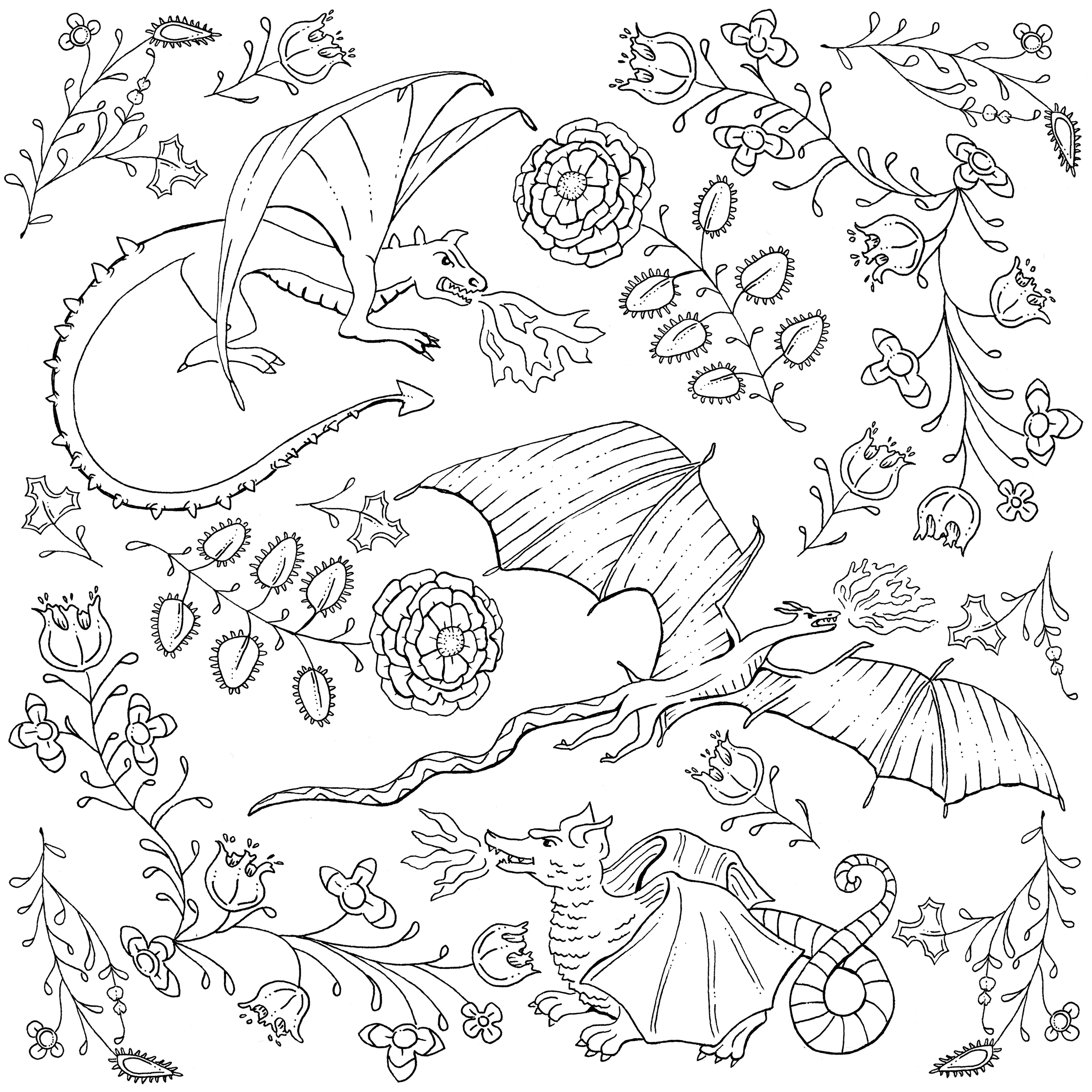 Dragons-and-flowers.jpg