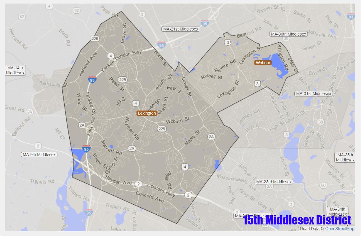 15middlesex-map-v2.png