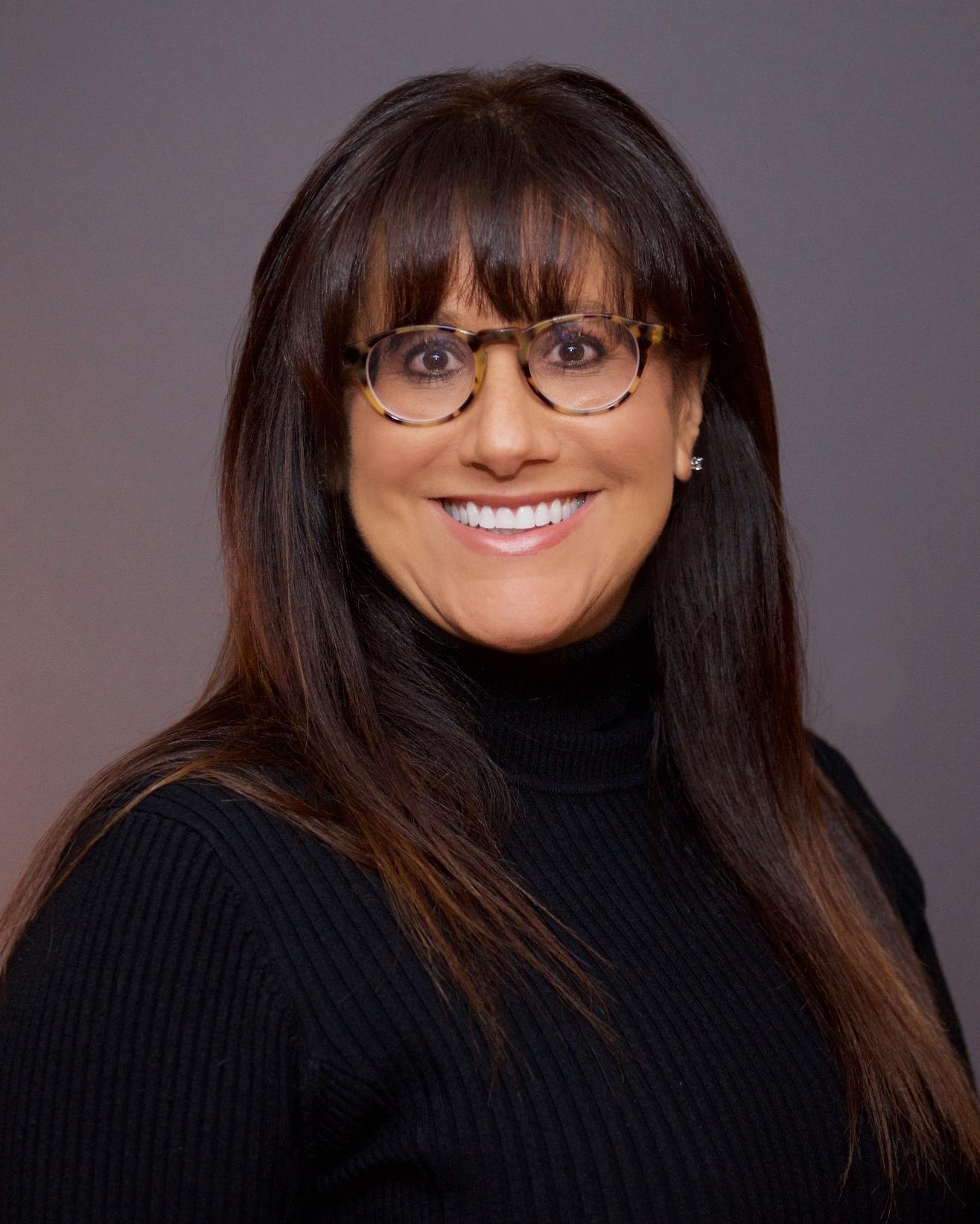 Nina Dietrich