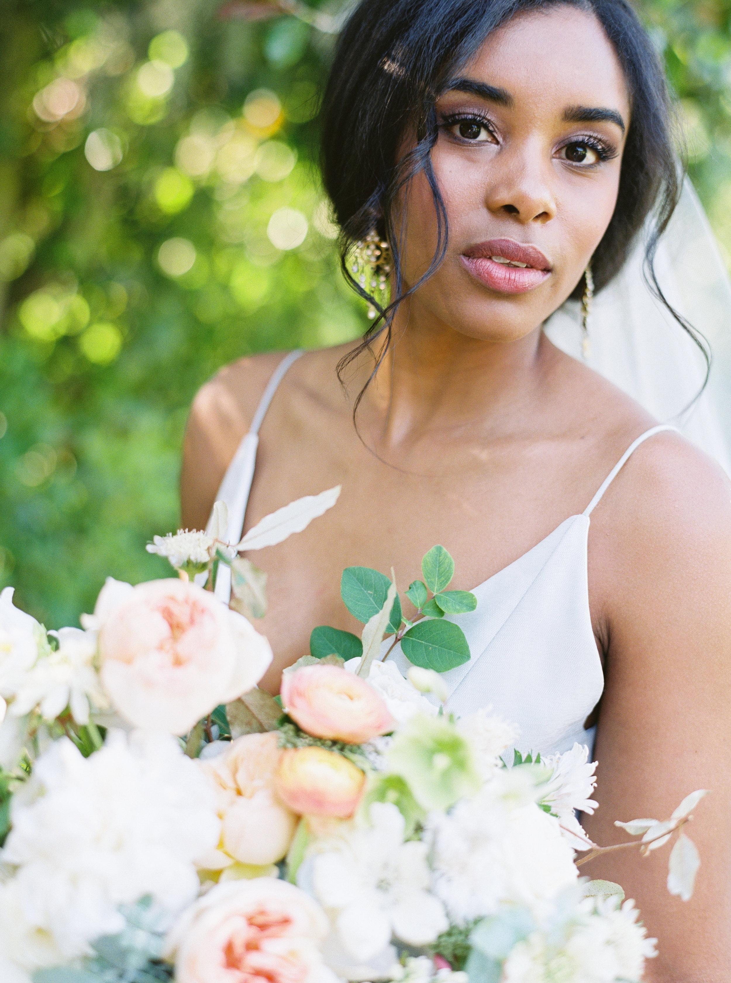 Charleston_Retreat_Kati_Rosado_Fine_Art_Film_Wedding_Photographer-15.jpg