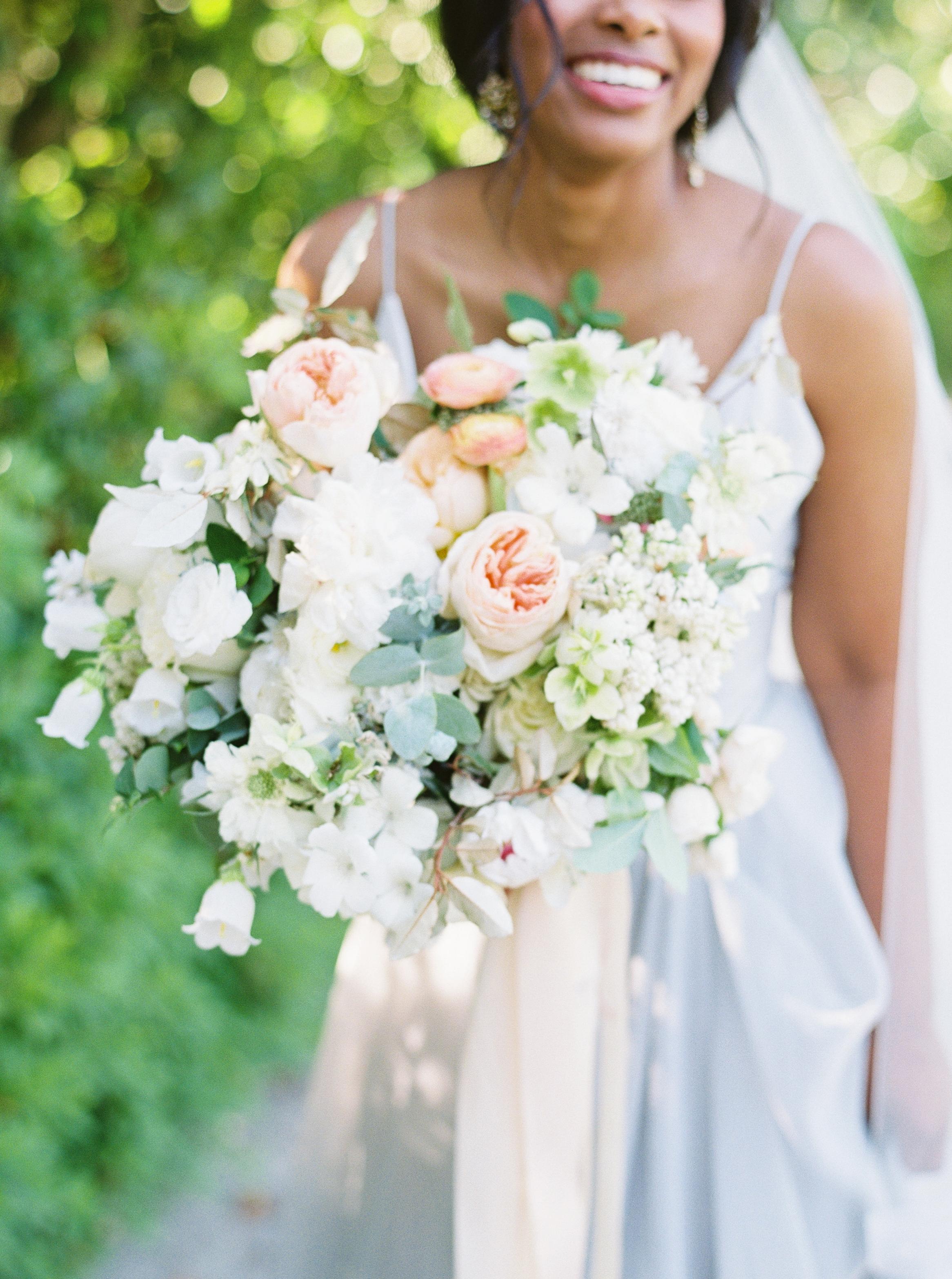 Charleston_Retreat_Kati_Rosado_Fine_Art_Film_Wedding_Photographer-18.jpg