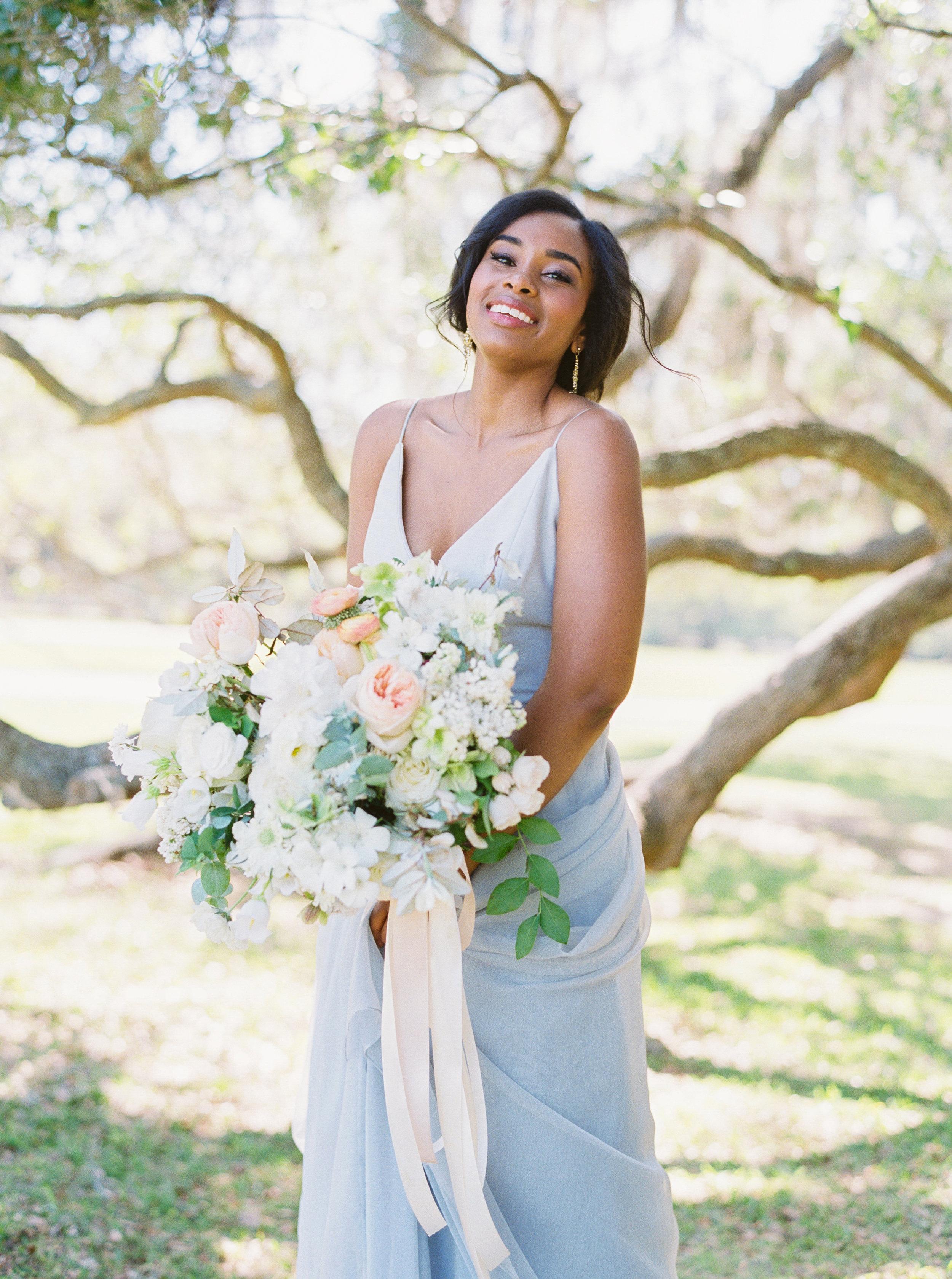 Charleston_Retreat_Kati_Rosado_Fine_Art_Film_Wedding_Photographer-30.jpg