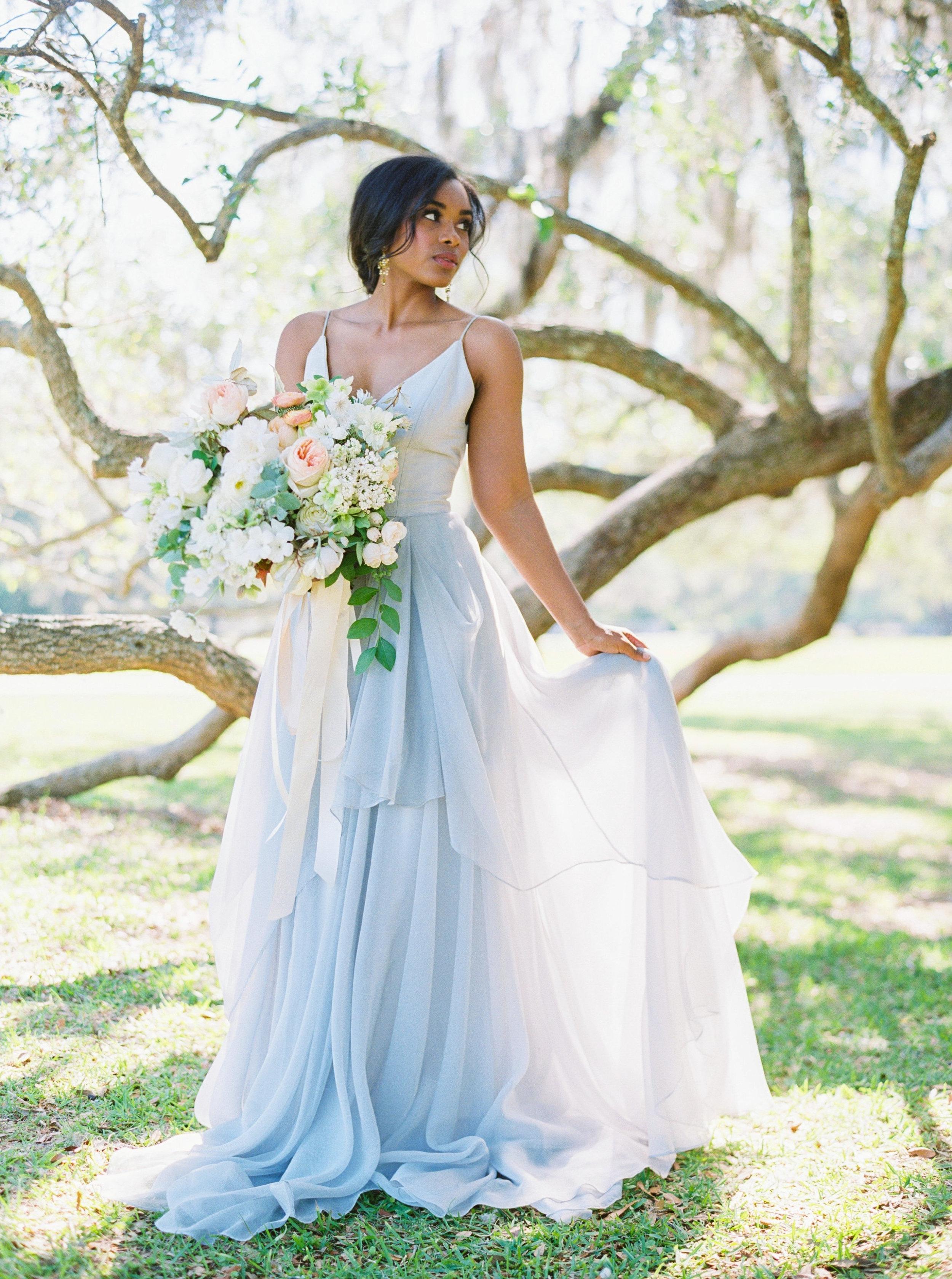 Charleston_Retreat_Kati_Rosado_Fine_Art_Film_Wedding_Photographer-127.jpg