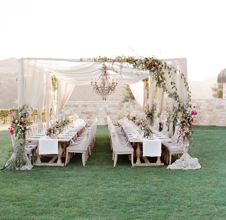 Wedding of Kim Wiseley