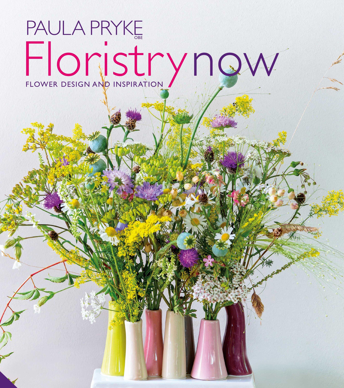 Floristry-Now-Cver-2.jpg
