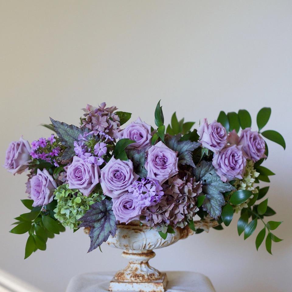 Alicia Schwede - purple centerpiece.jpeg