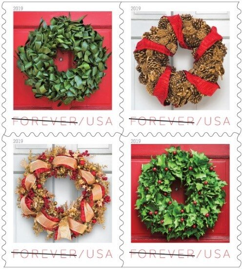 holiday-wreaths-adorn-forever-stamps.jpg