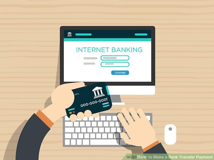 aid1367699-v4-728px-Make-a-Bank-Transfer-Payment-Step-6.jpg