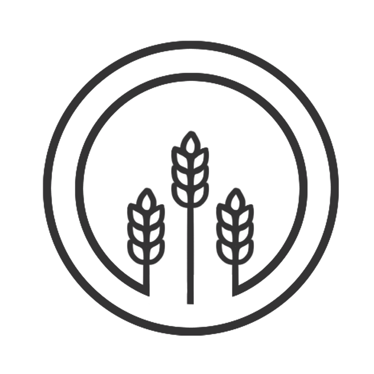 TCM_icons_agriculture.png