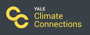 Mobilization plea: Cities must declare emergency » Yale Climate Connections 2018-09-20 19-48-45.png