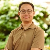 Laurence Delina   Scholar on Climate Mobilization