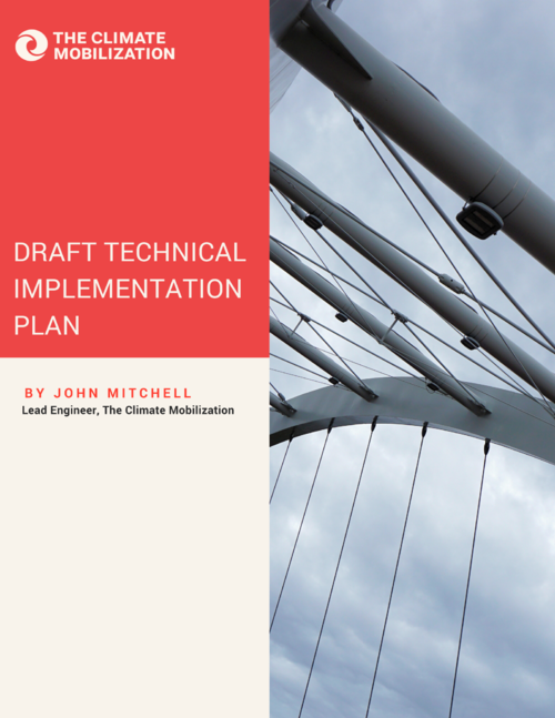draft technical implementation plan.png