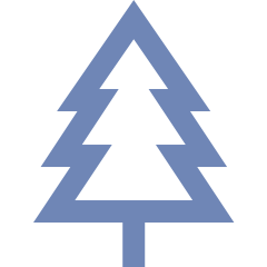 iconmonstr-tree-11-240.png