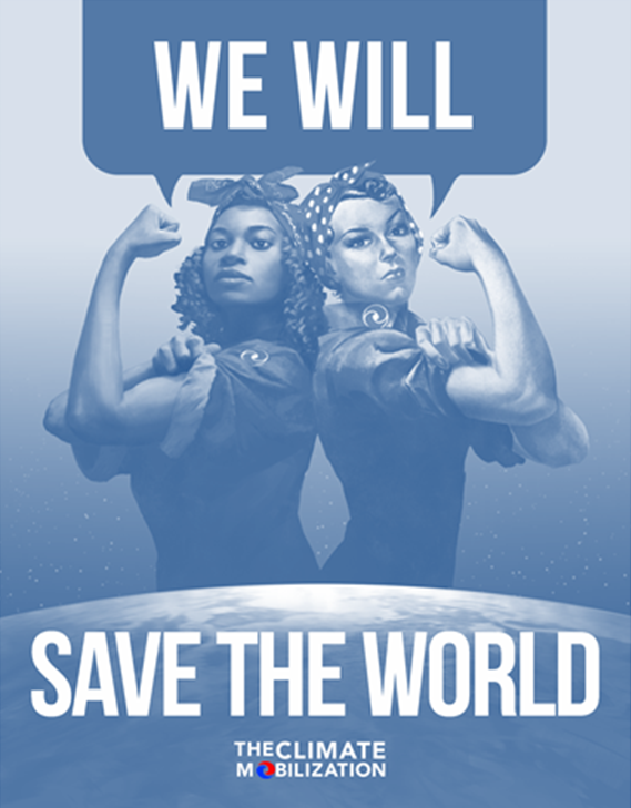 we wil save the world blue.png