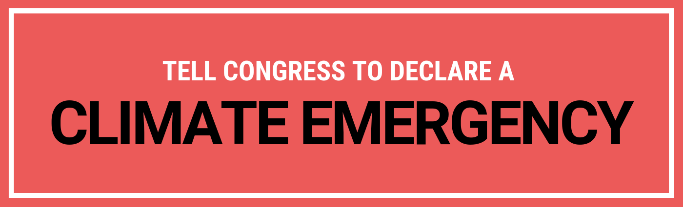 Banner- TELL CONGRESS TO DECLARE A CLIMATE EMERGENCY (1).png