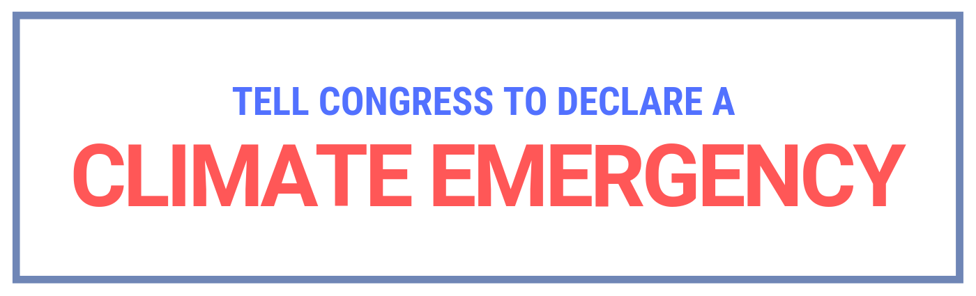 Copy of 2Copy of Banner- TELL CONGRESS TO DECLARE A CLIMATE EMERGENCY.png