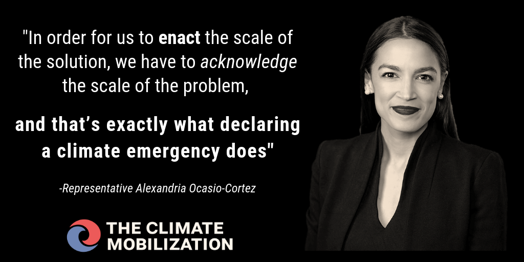 Fixed 2 Ocasio-Cortez Climate Emergency Declaration Quote.png