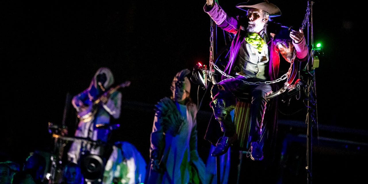 FEATURED-The-Odyssey-Theater-Gajes.-Photo-by-Tomasz-Raczyński-and-reproduced-with-permission.-1280x640.jpg