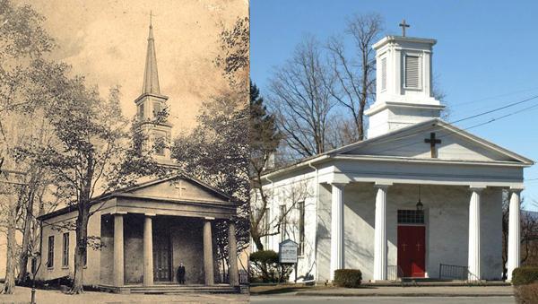 episcopal-church-todayOLDANDNEW.jpg