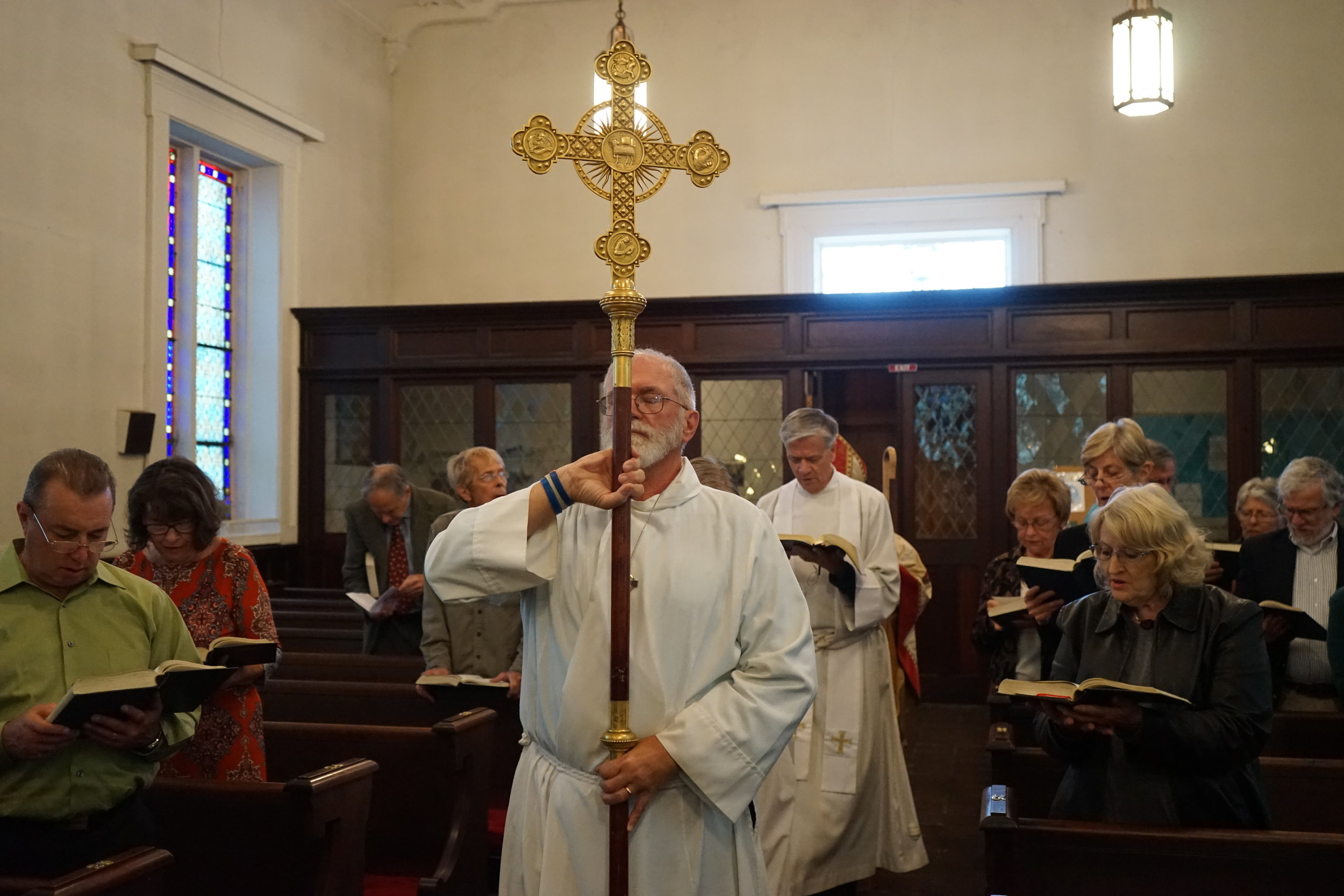 Bishops Visit-78.jpg