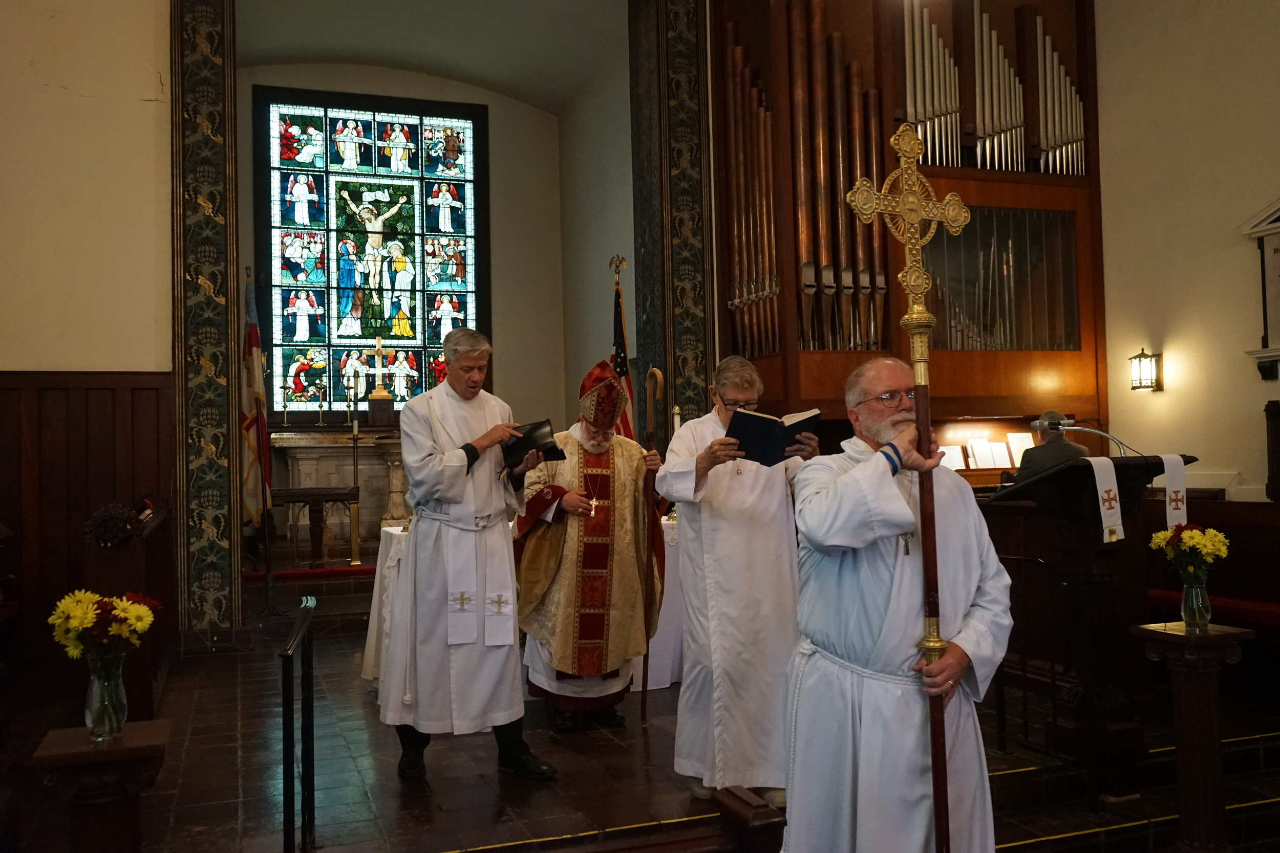 Bishops Visit-83.jpg