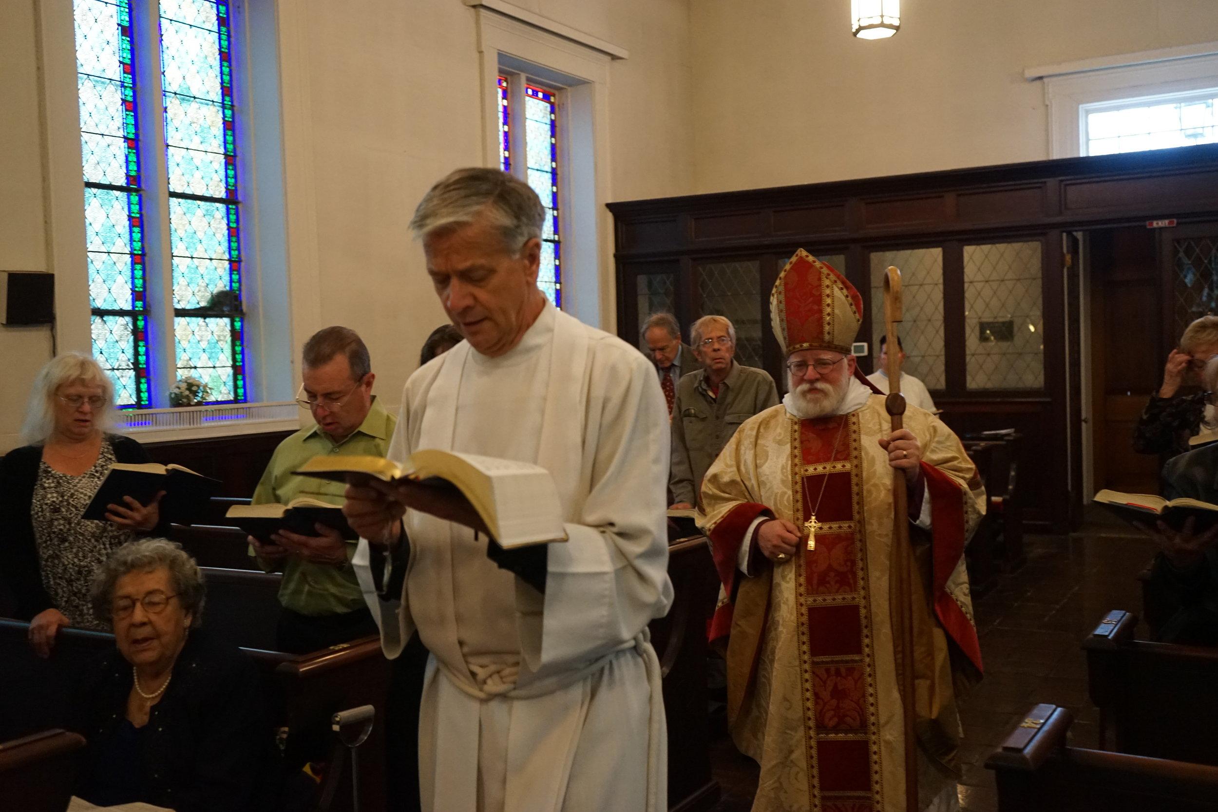 Bishops Visit-85.jpg