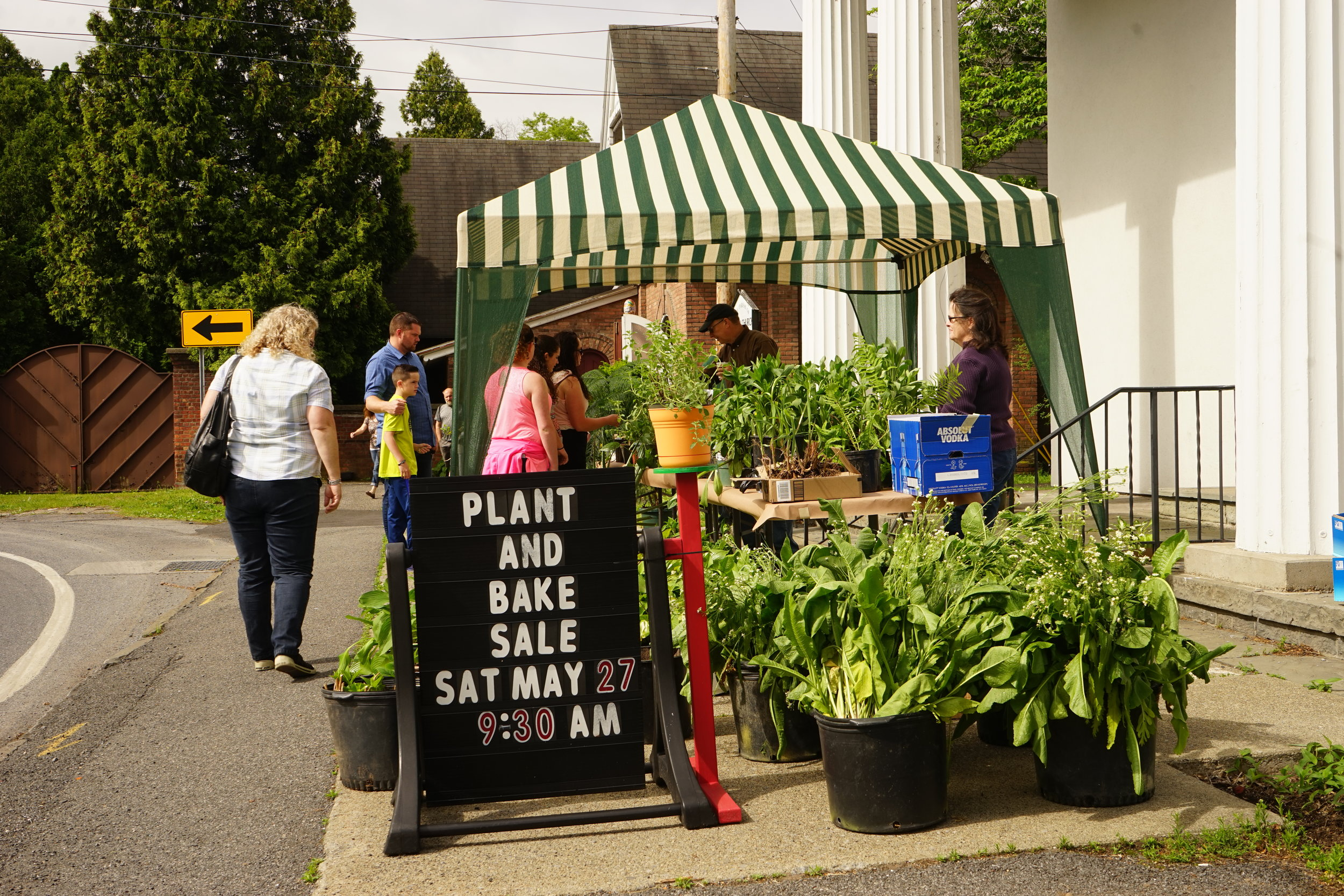 Plant Sale-18.jpg