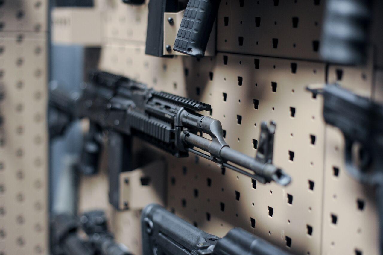 guns3.jpeg