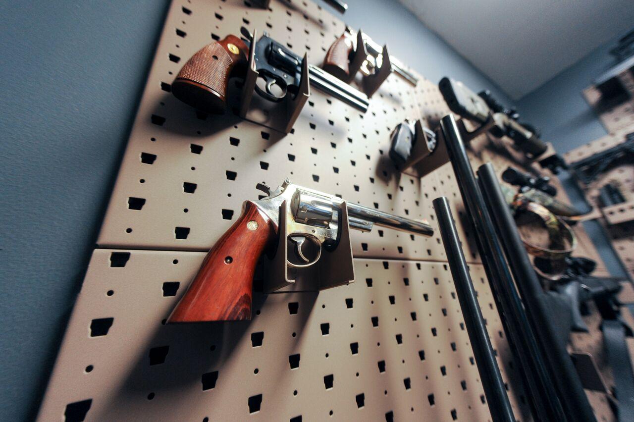 guns4.jpeg