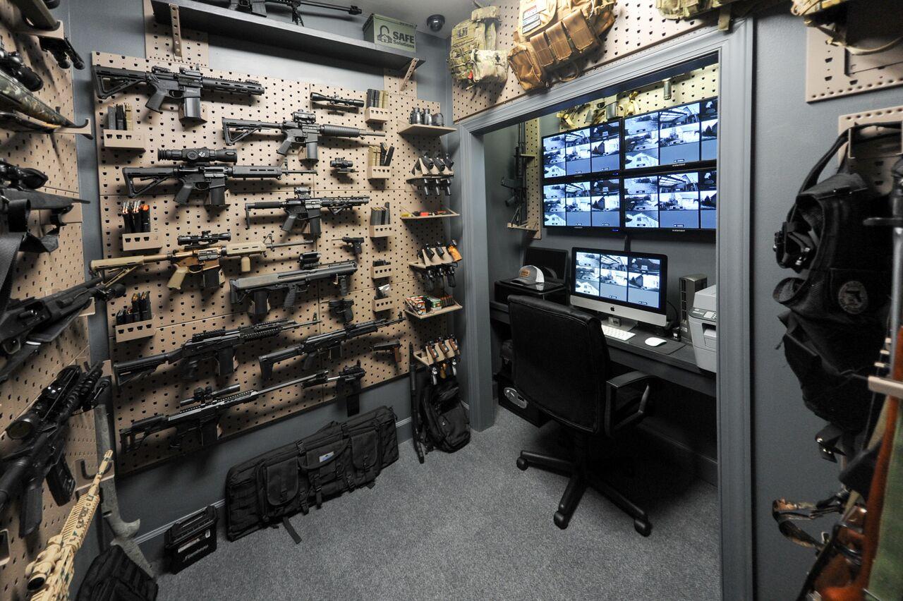 guns5.jpeg