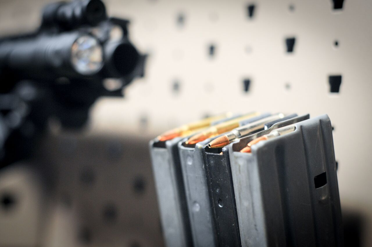 guns65.jpeg