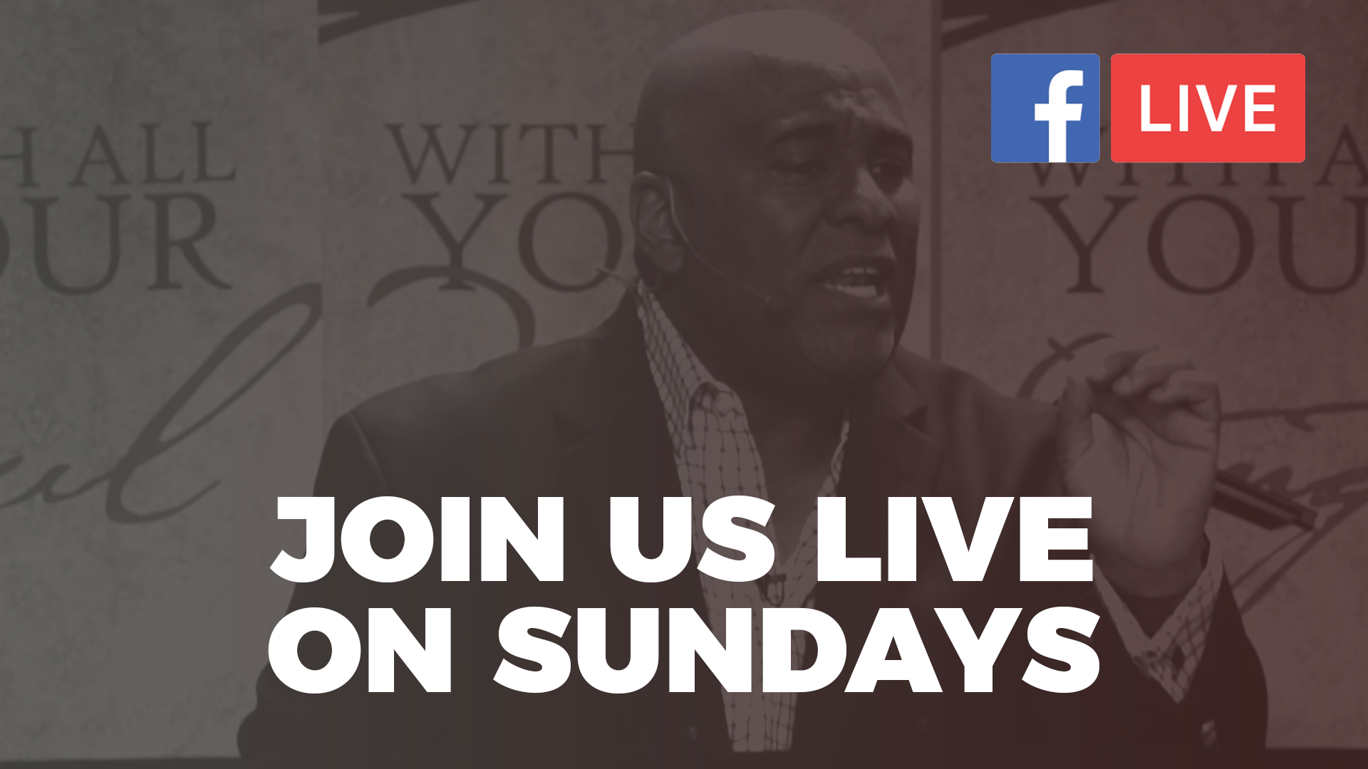 Join Us Live On Sundays.png