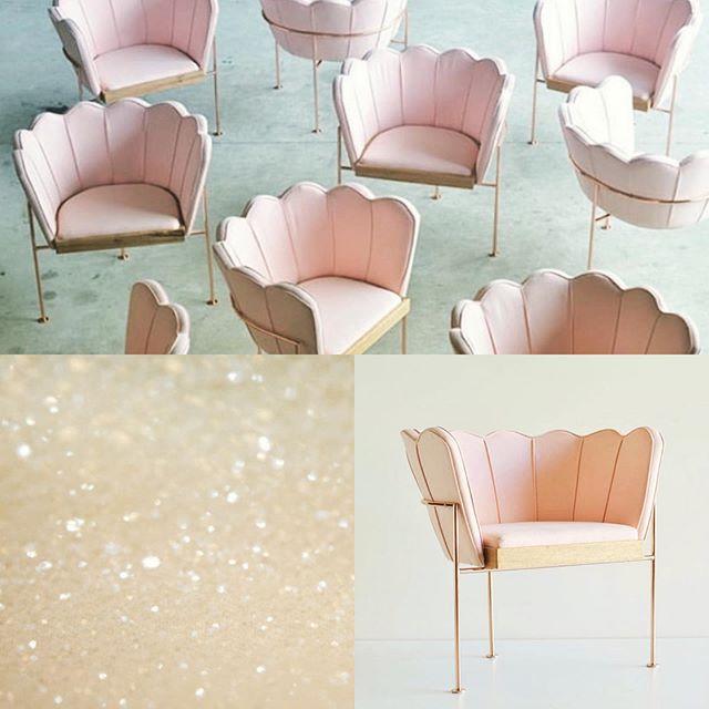 Beautiful chairs by @bittencourtgustavo . . . . #atelierbittencourt #bittencourtgustavo #chair #chairs #luxury #pink #pinkchair #chairinspiration #gustavobittencourt #chairdesign #interiorstyling #interiorstyle #design #furnituredesign #furniture #designmilk #dailydecordetail