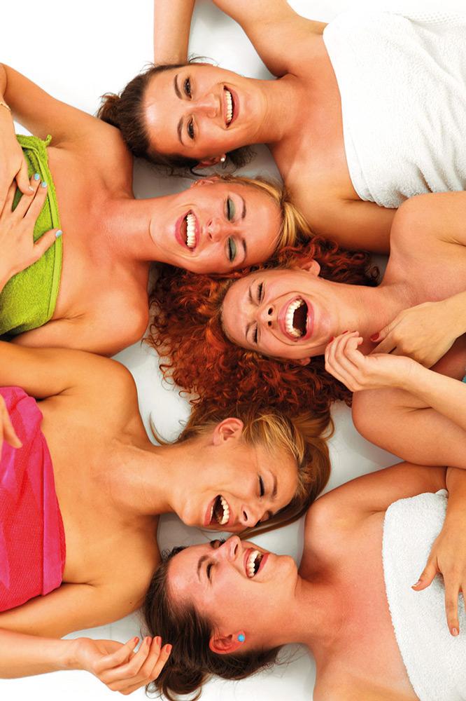 laughing-friends.jpg