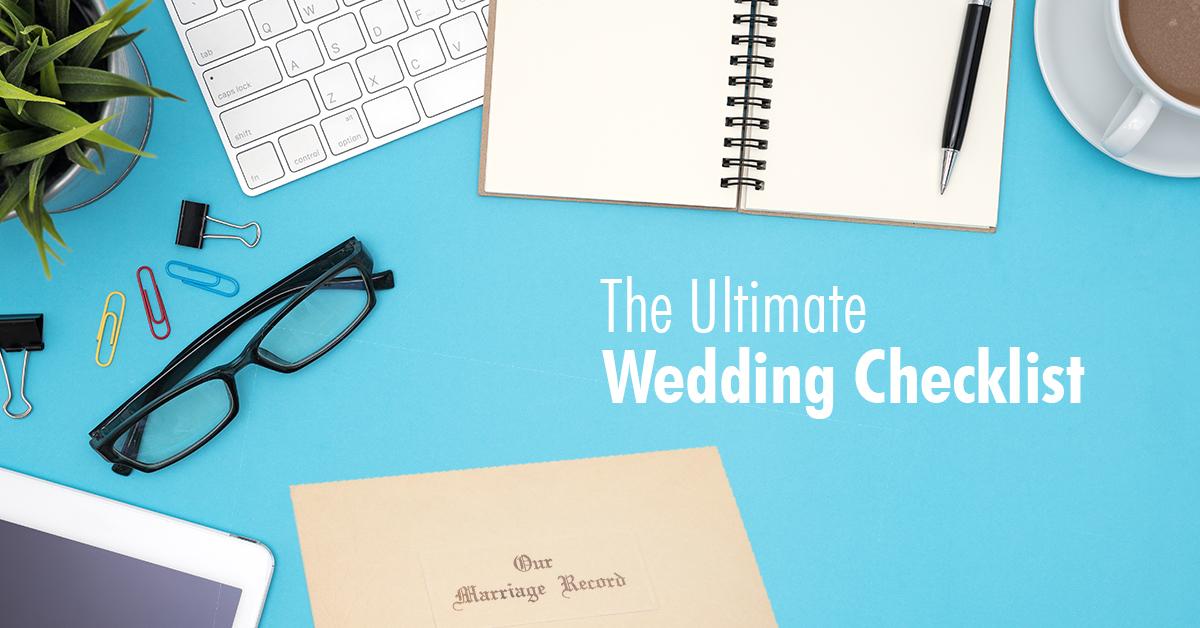 Wedding Checklist E-Book Facebook Ad.jpg