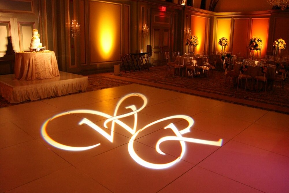 monogram-white-on-wood-dance-floor_orig.jpg