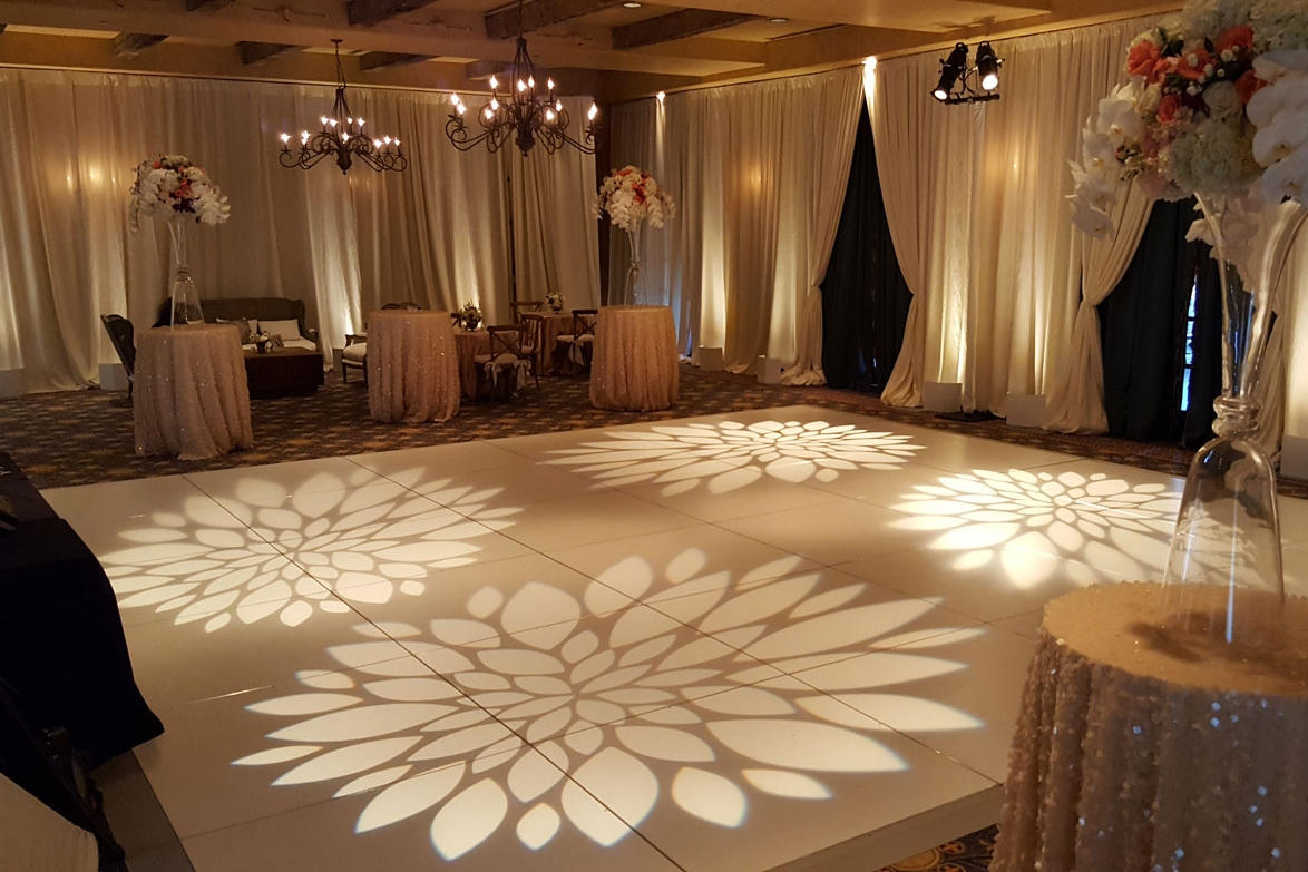 Royal-Palms-Wedding-Phoenix-Elegant-Patterns-on-Dance-Floor-Karma-Event-Lighting-061116.jpg