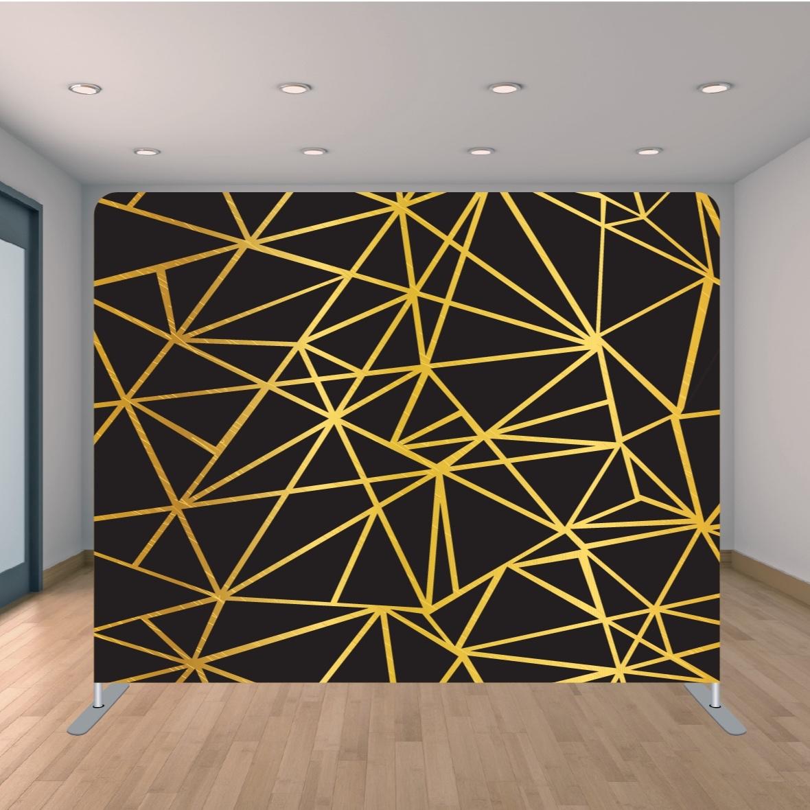 Black_and_Gold_Geometric-01.jpg