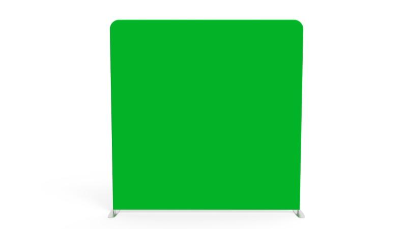 8ft-green-800x600.jpg