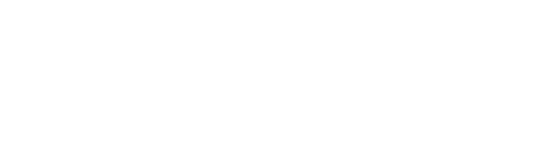 drumman.png