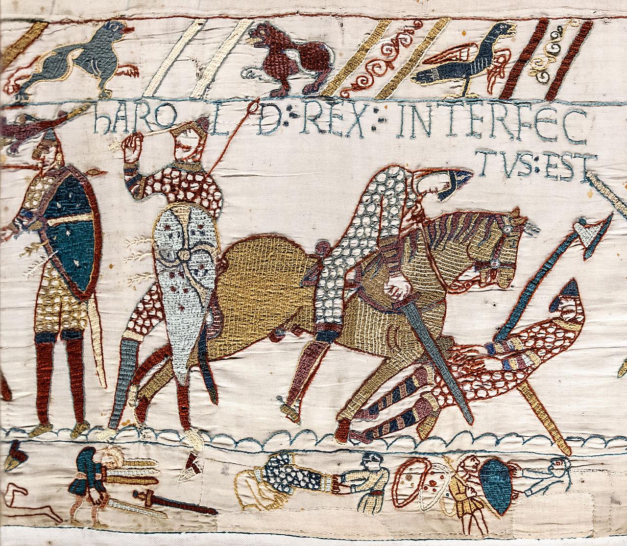 1280px-Bayeux_Tapestry_scene57_Harold_death.jpg