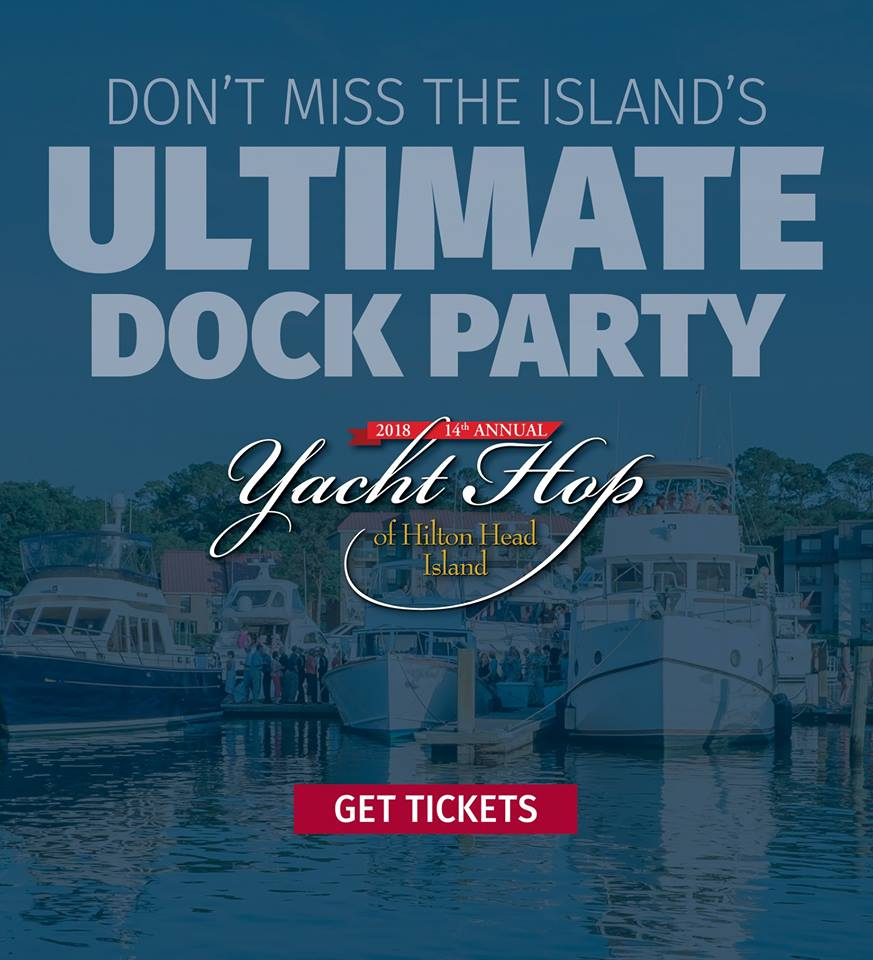 yacht hop save the date.jpg
