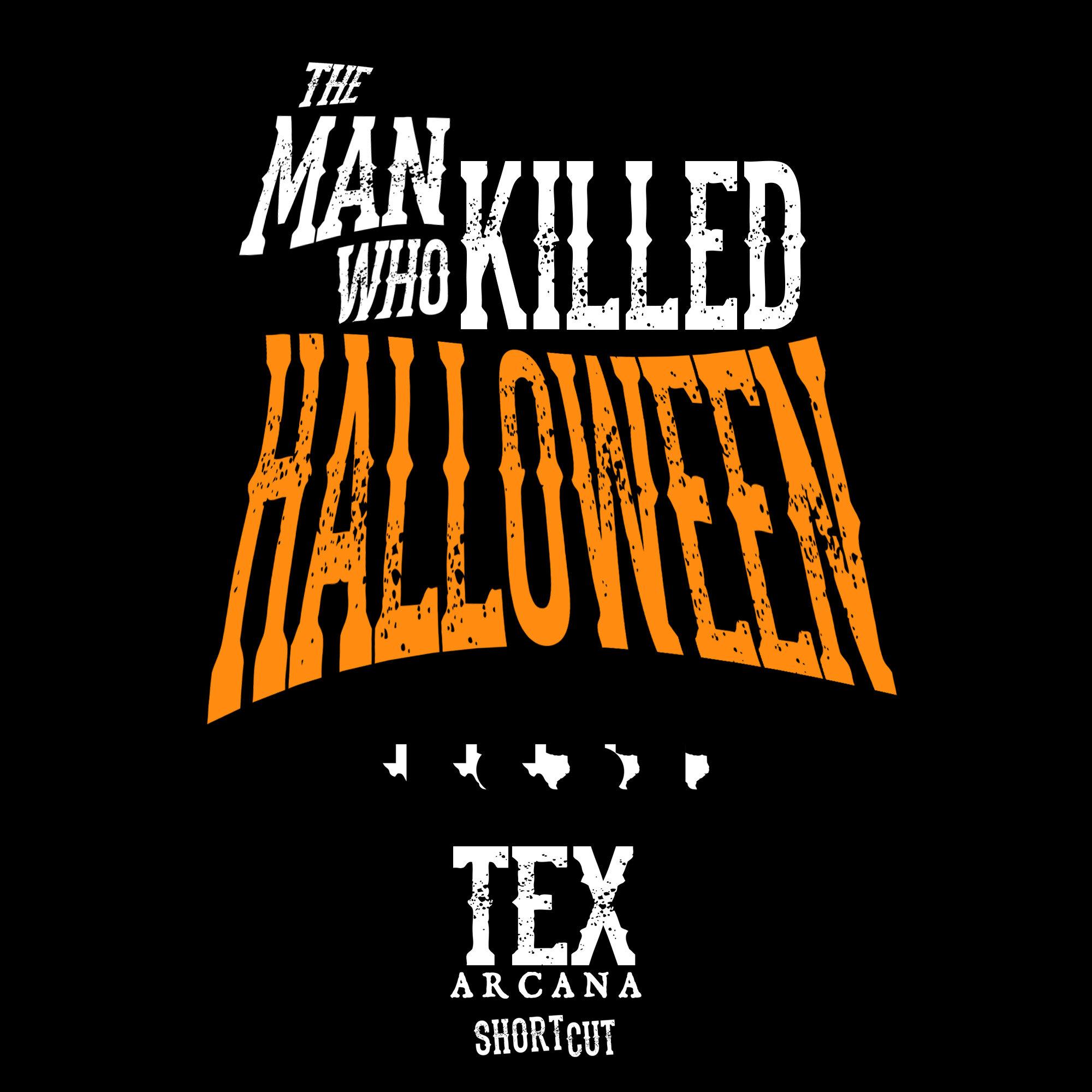 SC-Halloween.jpg