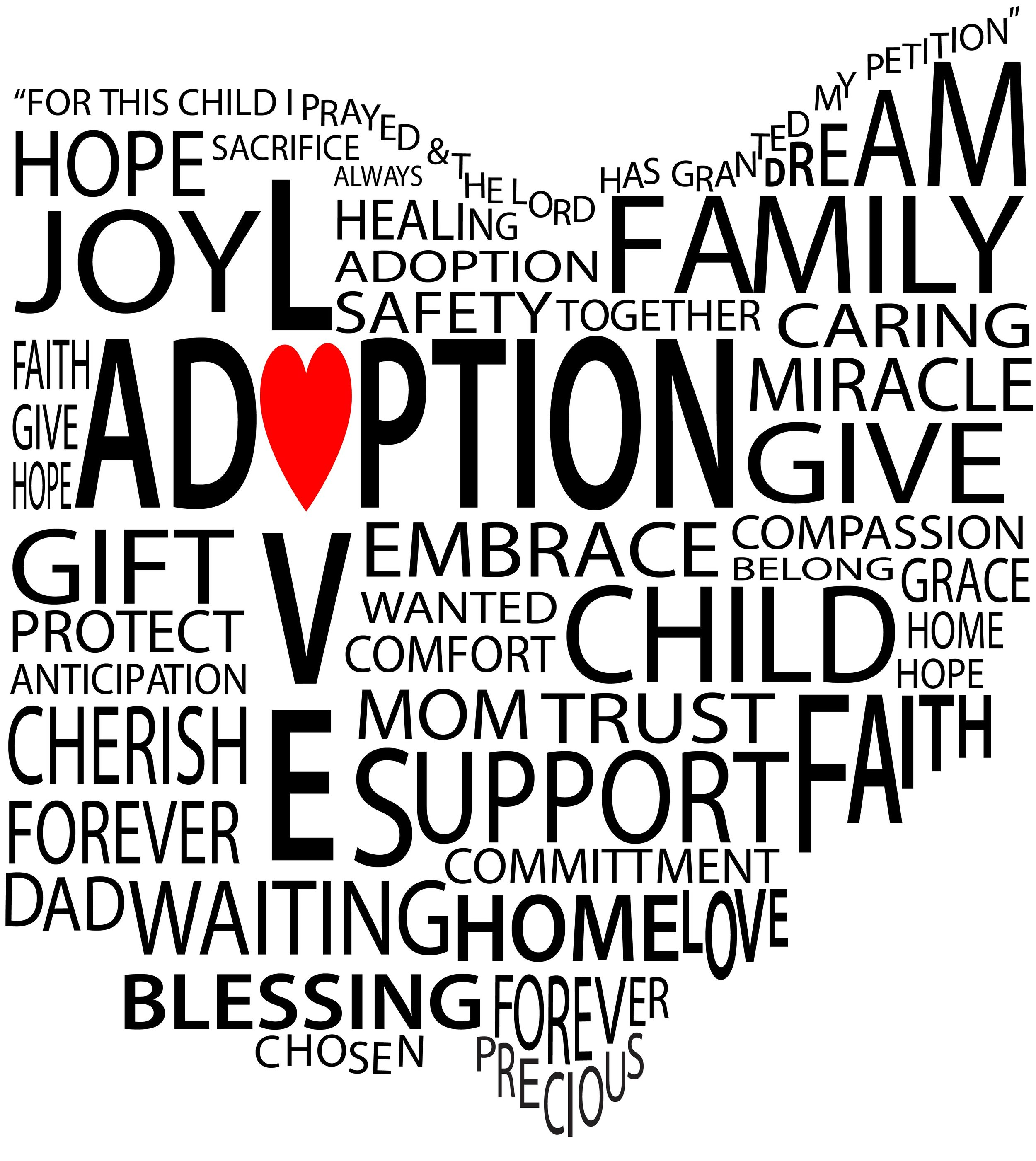 Adoption T-shirt Design.jpg