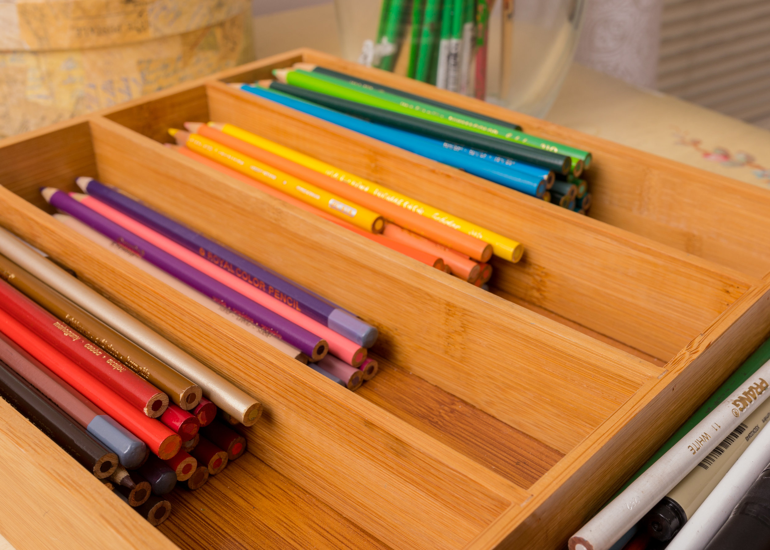 danielle_marx_ellie_design_colored_pencils.JPG