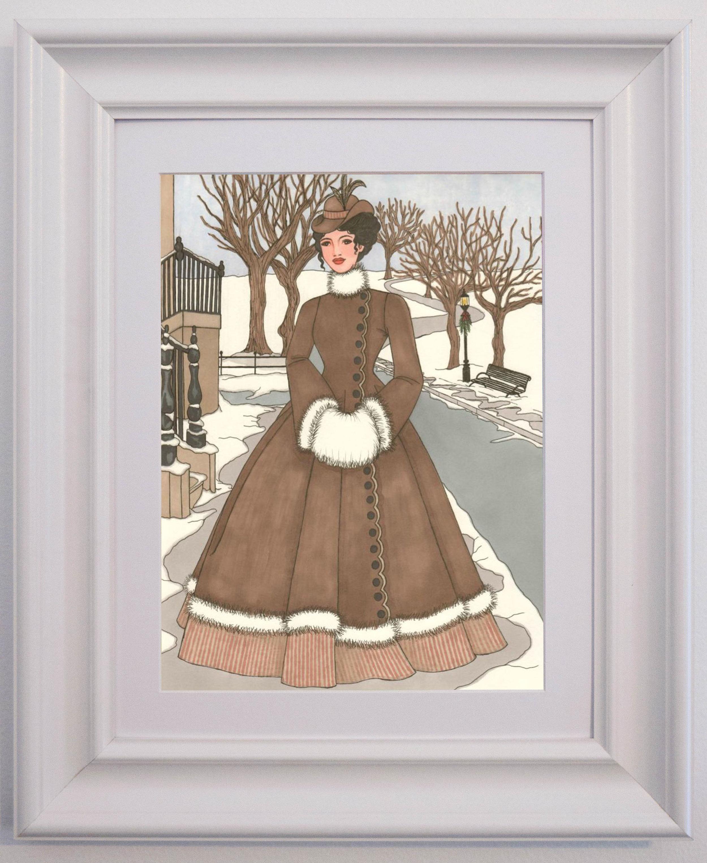 1800s Winter Fashion 4.jpg
