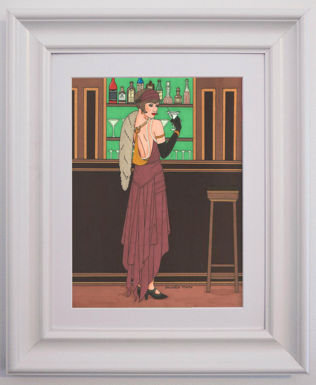 Burgundy Flapper 4.jpg