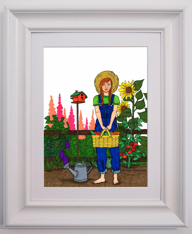 Farmer Girl 4.jpg